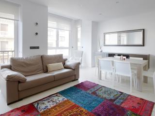 Gros Beach Apartment by the beach - San Sebastian - Donostia vacation rentals