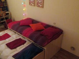 Room in Private house Near To Lisbon and the beach - Setubal vacation rentals