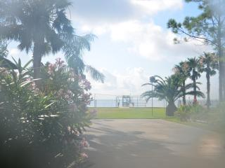 LOOKING FOR RELAXATION ON GALVESTON BAY @ SAN LEON - San Leon vacation rentals