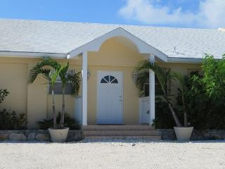 Beautiful Home from Home, Famous Grace Bay Beach - Turks and Caicos vacation rentals