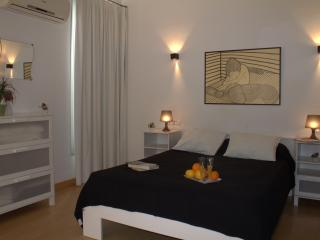Nice Condo with Internet Access and Local Guides - Almagro vacation rentals