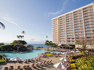 Maui Vacation Rentals - 1br Kaanapali Beach - Lahaina vacation rentals