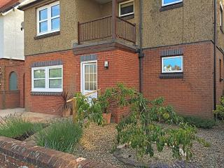 MADGE HOUSE 4 STAR  Sheringham North Norfolk Coast - Sheringham vacation rentals