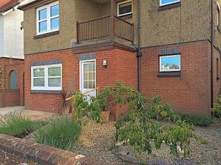 MADGE HOUSE 4 STAR  Sheringham North Norfolk Coast - Sheringham vacation rentals