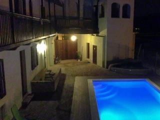 Romantic 1 bedroom Condo in Moncalvo - Moncalvo vacation rentals