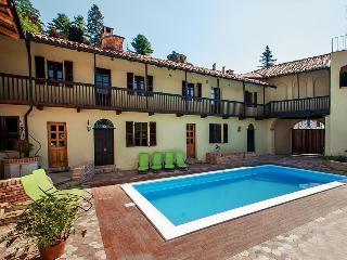 La Dolce Vite - Moncalvo vacation rentals