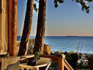 3 bedroom House with Deck in Sechelt - Sechelt vacation rentals