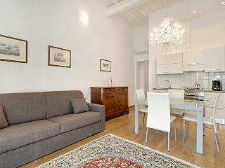 SAN GALLO WHITE - Florence vacation rentals
