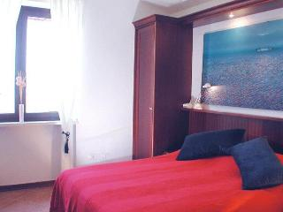 Perfect 4 bedroom Grutti Condo with Internet Access - Grutti vacation rentals