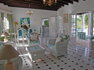 Top Of The World Villa - Castries vacation rentals