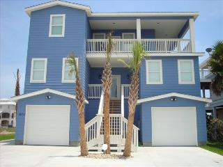 Beach House Guest Quarters - Port Aransas vacation rentals