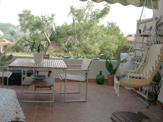 Barcelona SITGES 110m2 for 7 Pers - Barcelona vacation rentals