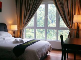 Haven Lakeside Ipoh - Ipoh vacation rentals