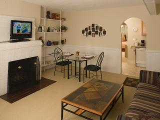 SPECIAL on Back Bay Vacation Rental 2 (M234-2) - Boston vacation rentals
