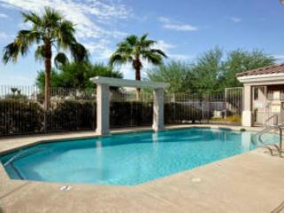 Fully Furnished Condo For Rent in Peoria, Arizona - Peoria vacation rentals