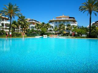 Beautiful penthouse with stunning views - Costa del Sol vacation rentals