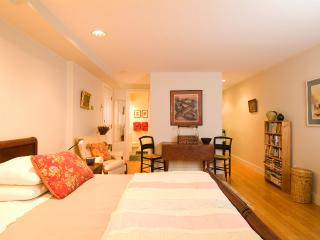 My Suite On Braddock (M365-ST) - Boston vacation rentals