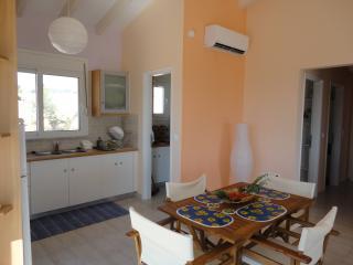 PANORAMA VIEW EVIA - GREECE (accessible by car) - Politika vacation rentals