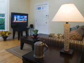 SPECIAL Family Vacation Rental/Cambridge (M873-1) - Cambridge vacation rentals