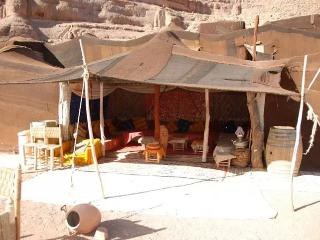 Adorable 5 bedroom Ouarzazate Townhouse with Internet Access - Ouarzazate vacation rentals