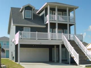 Beach House Guest Quarters 2 - Port Aransas vacation rentals