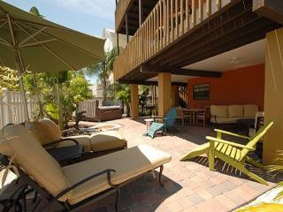 Beach Breeze! - Bradenton Beach vacation rentals