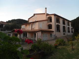 1 bedroom Condo with Internet Access in Domus de Maria - Domus de Maria vacation rentals