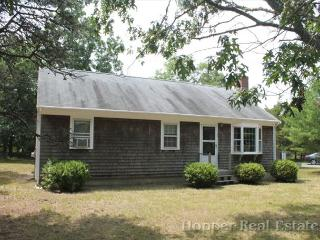 Sunken Meadow - 3877 - North Eastham vacation rentals