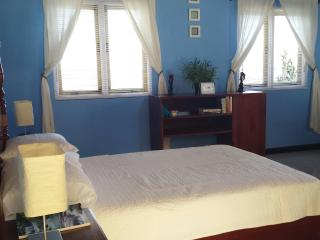 Ocean View Condo West End, Negril - Negril vacation rentals