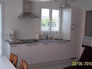 Cozy La Cotiniere House rental with Television - La Cotiniere vacation rentals