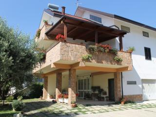 Beautiful 5 bedroom Bed and Breakfast in Canosa Sannita - Canosa Sannita vacation rentals