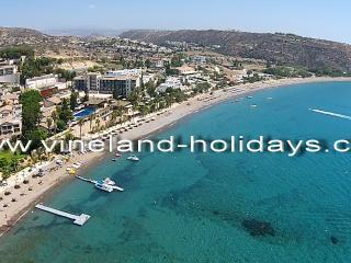 Sheromyli No. 6 - Pissouri vacation rentals