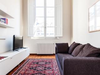 1 bedroom Condo with Internet Access in Pisa - Pisa vacation rentals