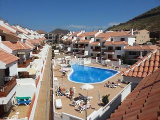 Modern apartament, in amazing location - Los Cristianos vacation rentals