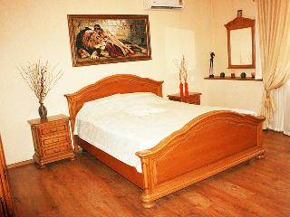 Deribasovskaya10 with Opera House View - Odessa vacation rentals