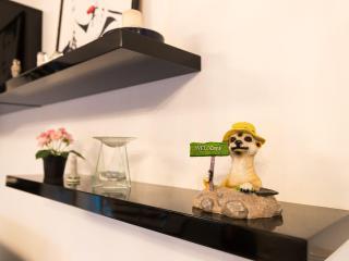 Luxury apartment in Lapad - Sipanska Luka vacation rentals