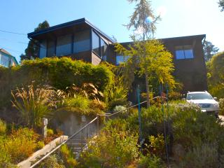 Bear's Lair, Hawkeye Vista - Berkeley vacation rentals