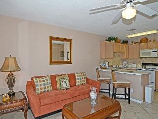 Grand Caribbean West - Destin vacation rentals