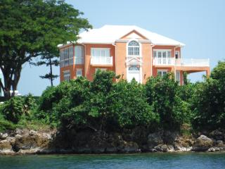 Vacation Rental in Jamaica