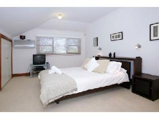 AL339 - Sydney vacation rentals