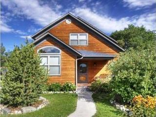 Mountain Modern - Salida vacation rentals