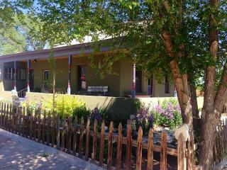 Benny's Place - South Central Colorado vacation rentals