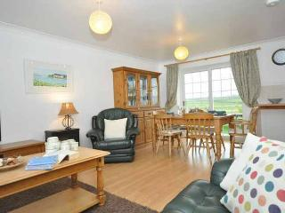 YBWTH - Island of Anglesey vacation rentals