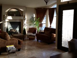 Perfect House with Internet Access and A/C - Avondale vacation rentals