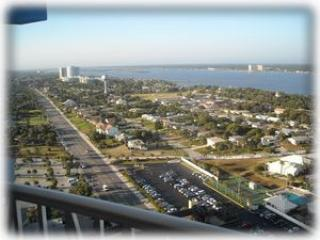 Peck Plaza Beach Retreat - Best Views in Daytona - Daytona Beach vacation rentals