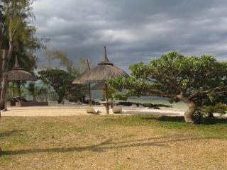RSB4 Beachfront Villa - Roches Noire vacation rentals