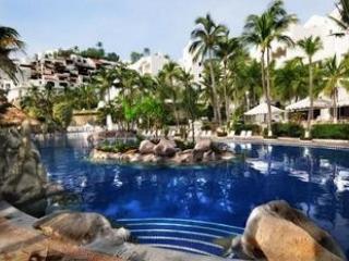 Las Hadas Golf Resort & Marina - Riviera Maya - Manzanillo vacation rentals