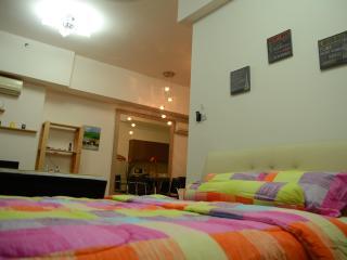 Service Apartment KLCC 5 Mins Walking Distance - Kuala Lumpur vacation rentals