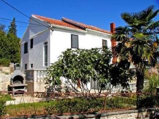 House, Ugljan Ugljan ~ RA31492 - Lukoran vacation rentals
