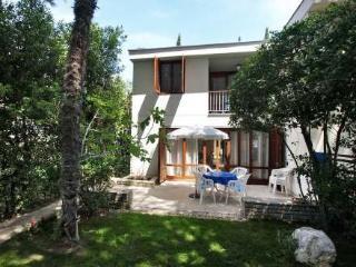 House, Sv. Filip i Jakov ~ RA31491 - Sv. Filip i Jakov vacation rentals